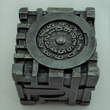 DSC04374