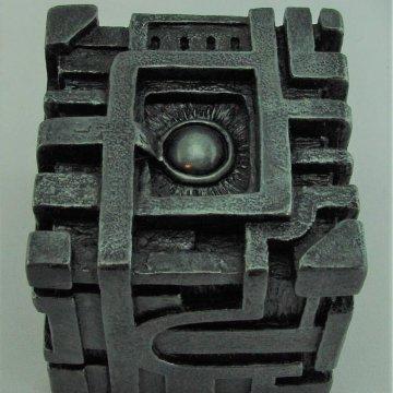 DSC04376